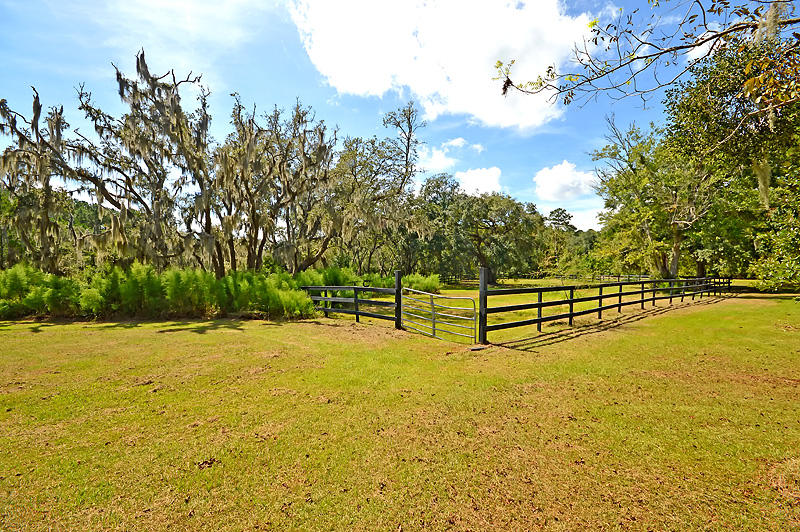 Polly Point Plantation Homes For Sale - 1389 Polly Point, Wadmalaw Island, SC - 83