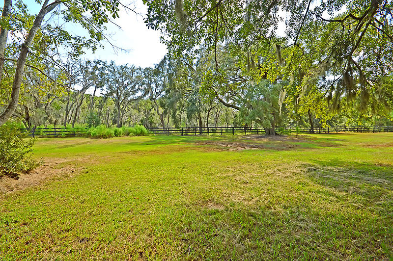 Polly Point Plantation Homes For Sale - 1389 Polly Point, Wadmalaw Island, SC - 56