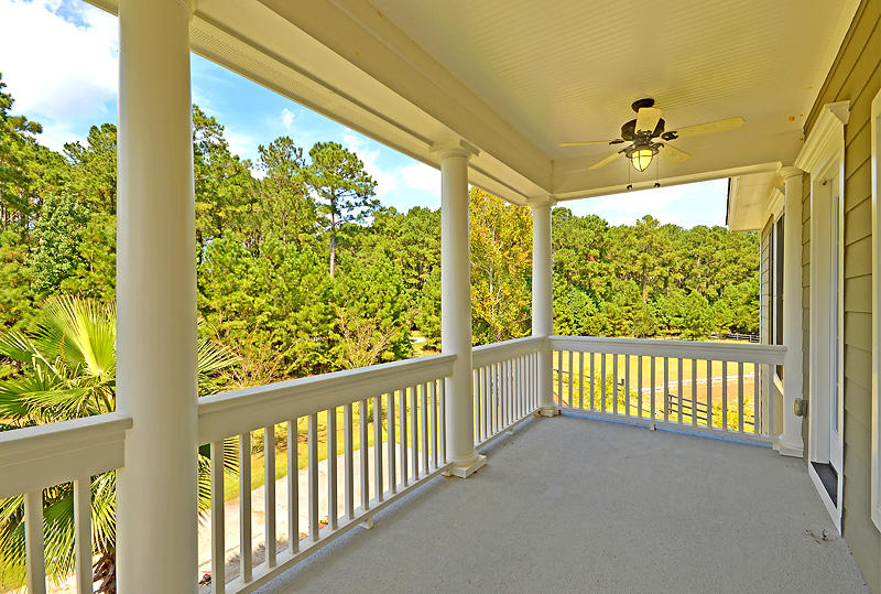 Polly Point Plantation Homes For Sale - 1389 Polly Point, Wadmalaw Island, SC - 82