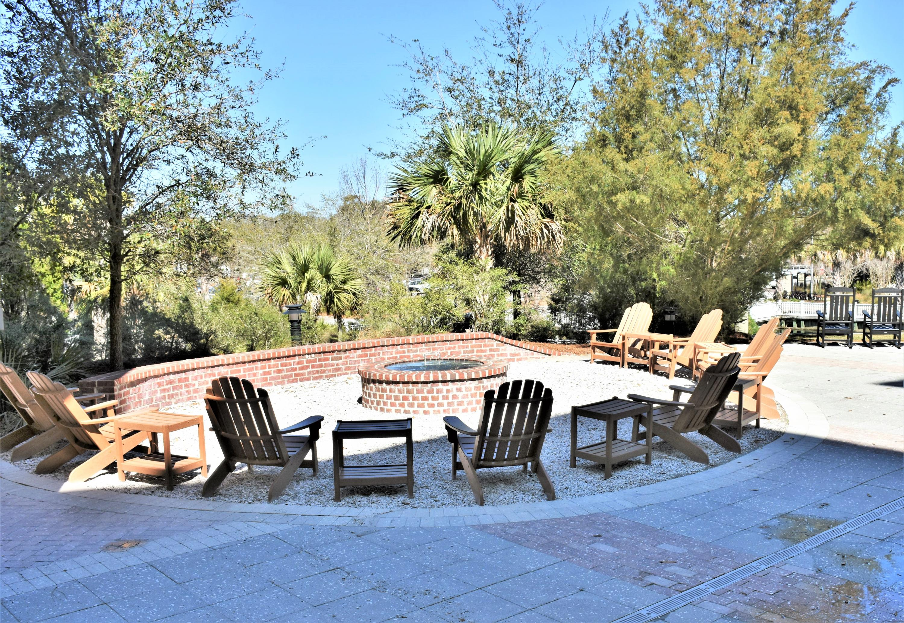 Wild Dunes Homes For Sale - 5804 Palmetto Dr., Isle of Palms, SC - 19