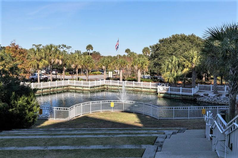 Wild Dunes Homes For Sale - 5804 Palmetto Dr., Isle of Palms, SC - 22