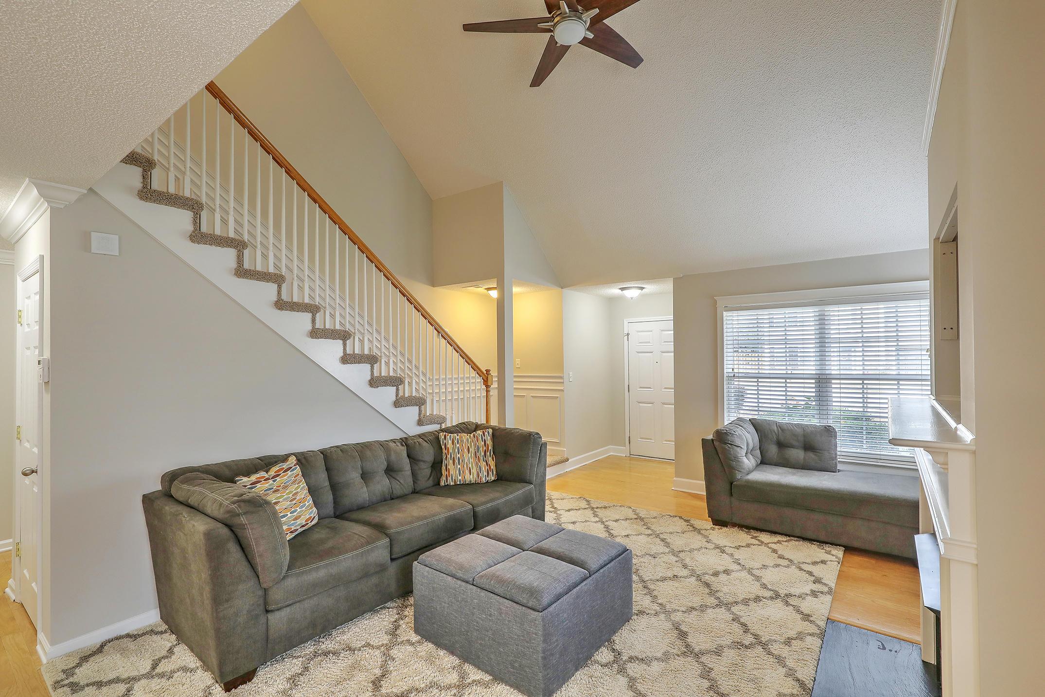 Lawton Harbor Homes For Sale - 559 Cecilia Cove, Charleston, SC - 5
