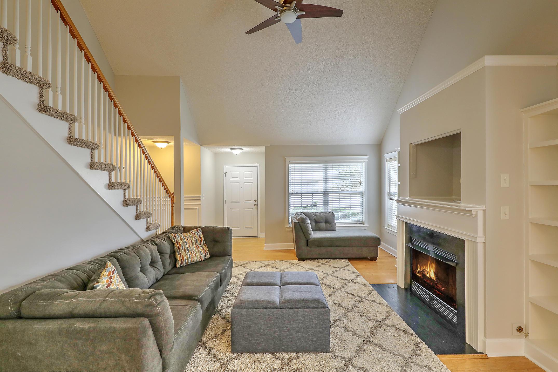 Lawton Harbor Homes For Sale - 559 Cecilia Cove, Charleston, SC - 4