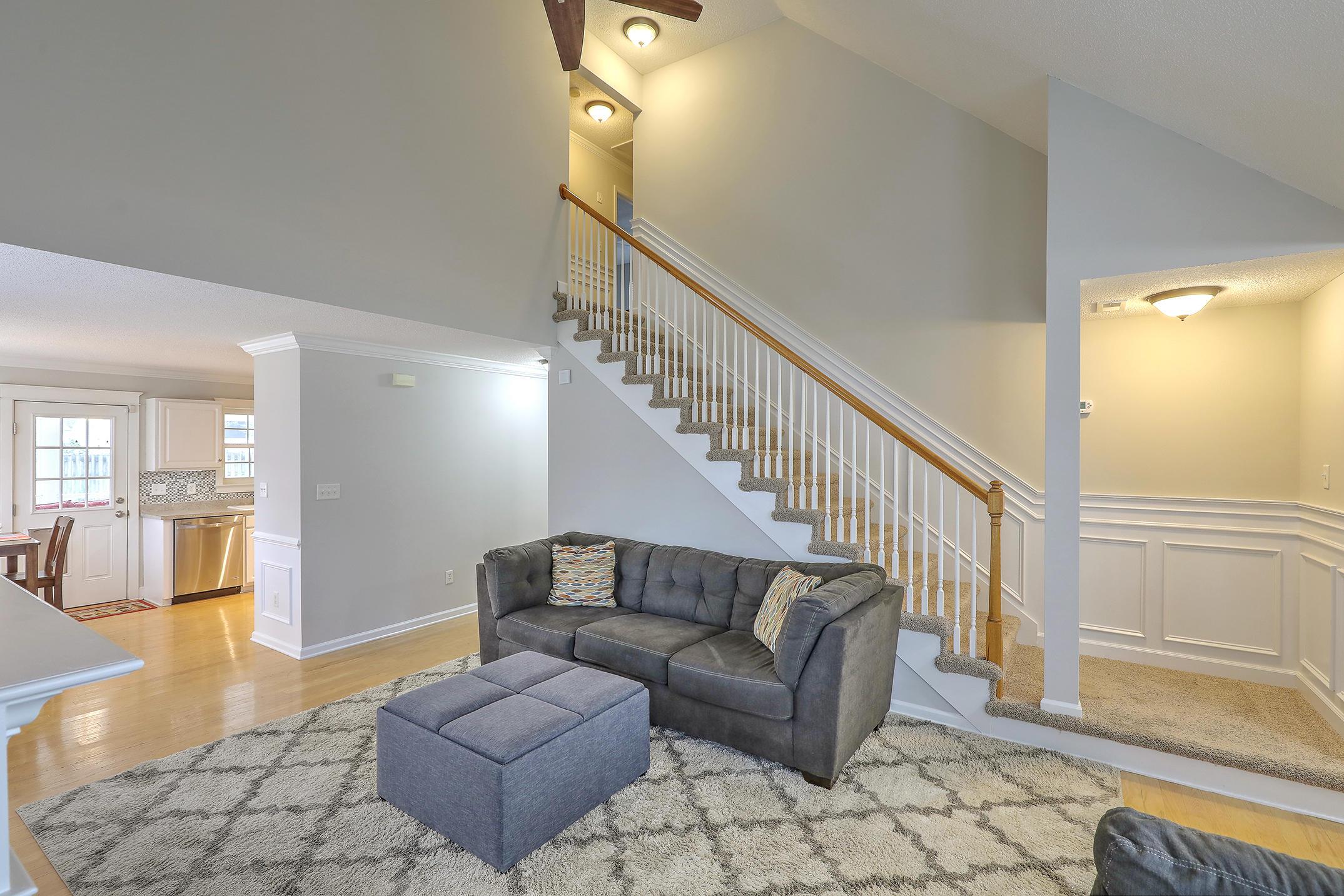 Lawton Harbor Homes For Sale - 559 Cecilia Cove, Charleston, SC - 6