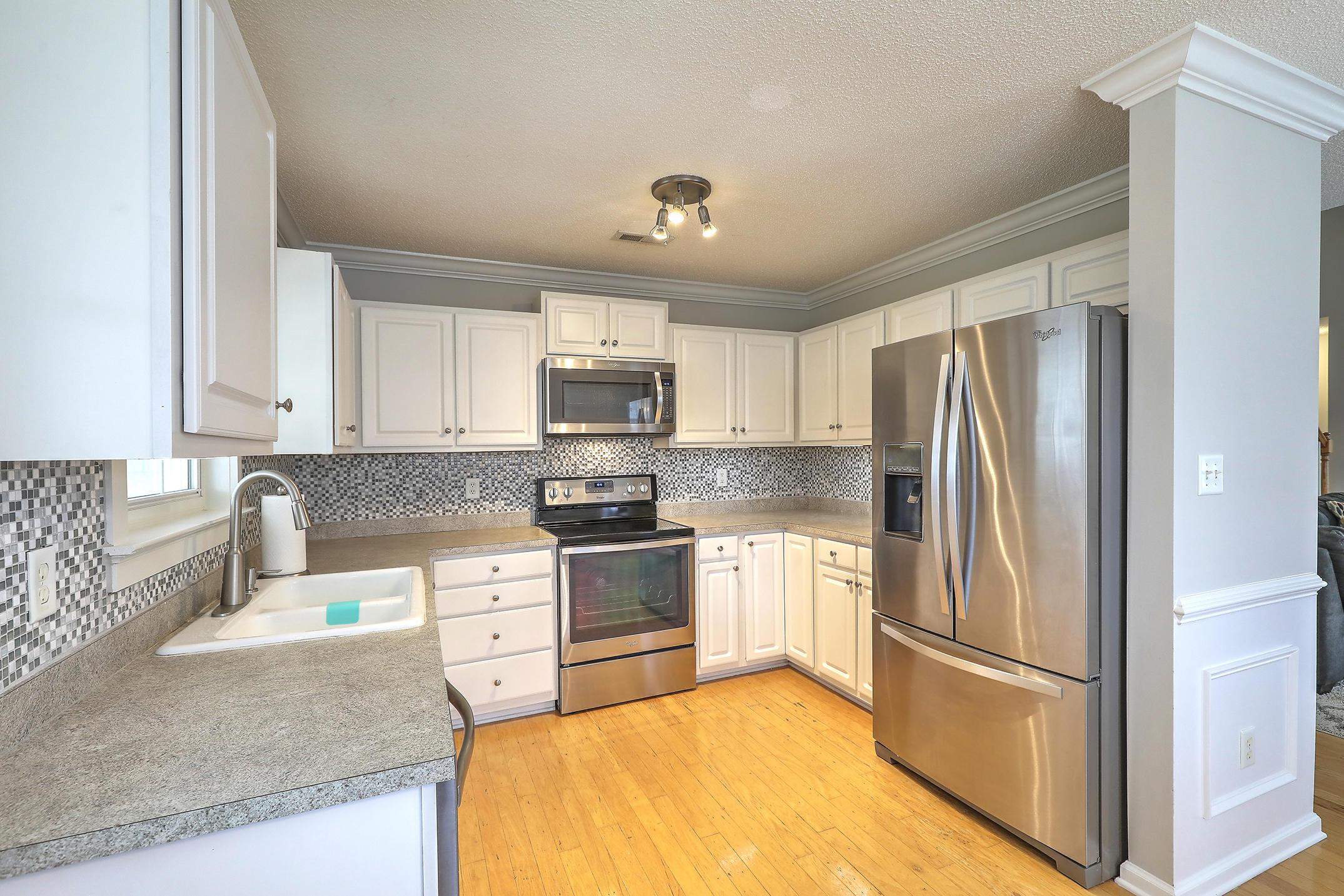 Lawton Harbor Homes For Sale - 559 Cecilia Cove, Charleston, SC - 9
