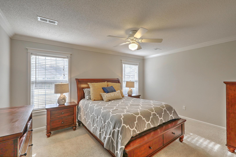 Lawton Harbor Homes For Sale - 559 Cecilia Cove, Charleston, SC - 11