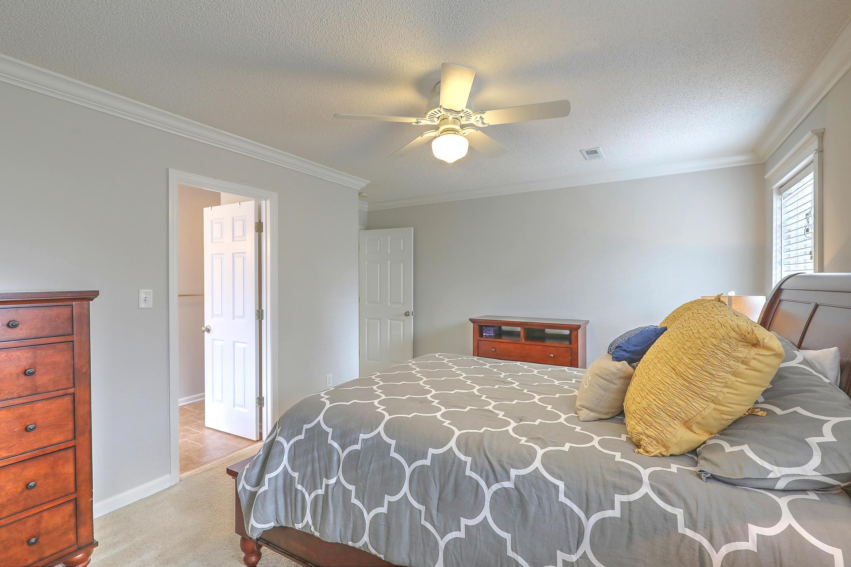 Lawton Harbor Homes For Sale - 559 Cecilia Cove, Charleston, SC - 12