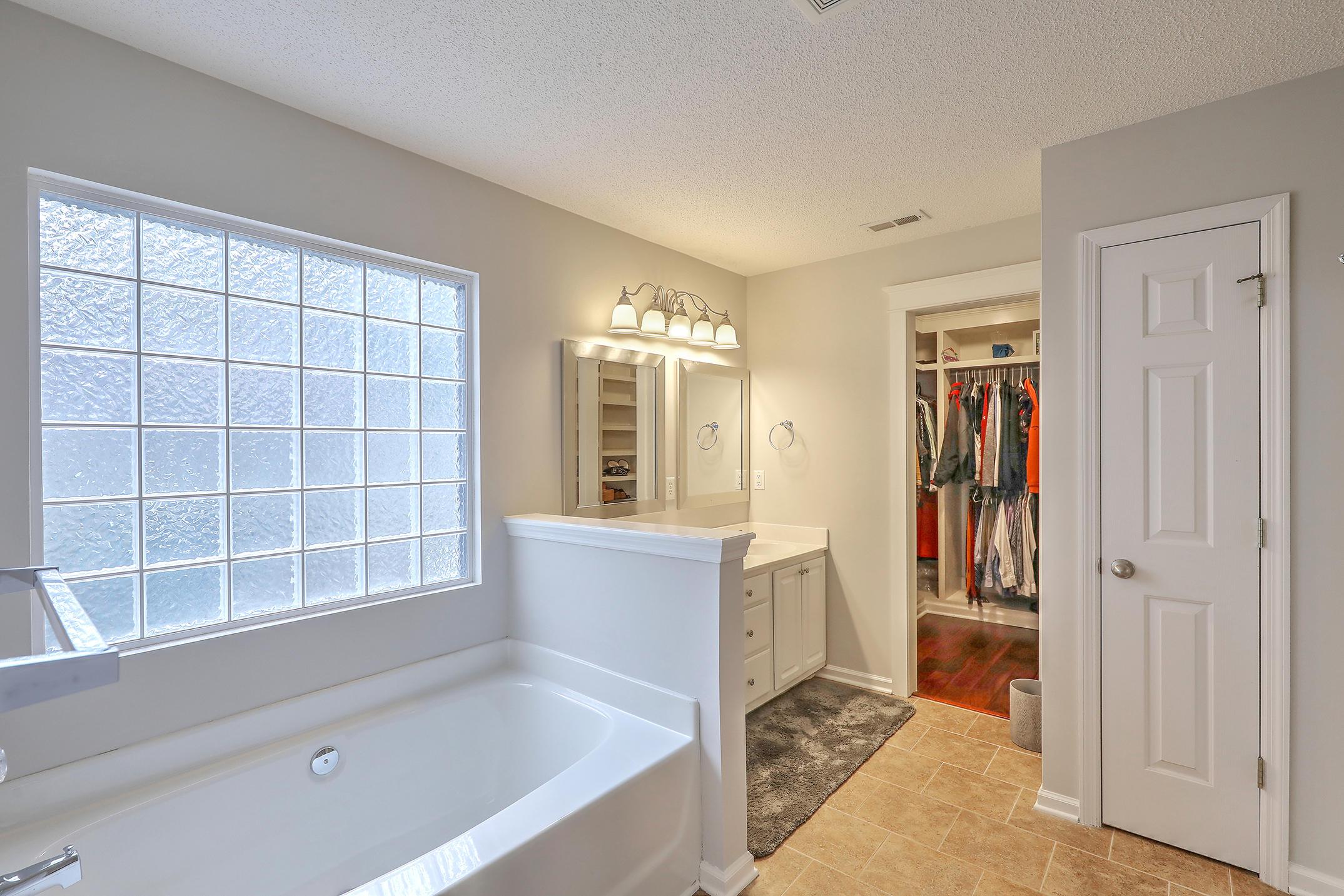 Lawton Harbor Homes For Sale - 559 Cecilia Cove, Charleston, SC - 13