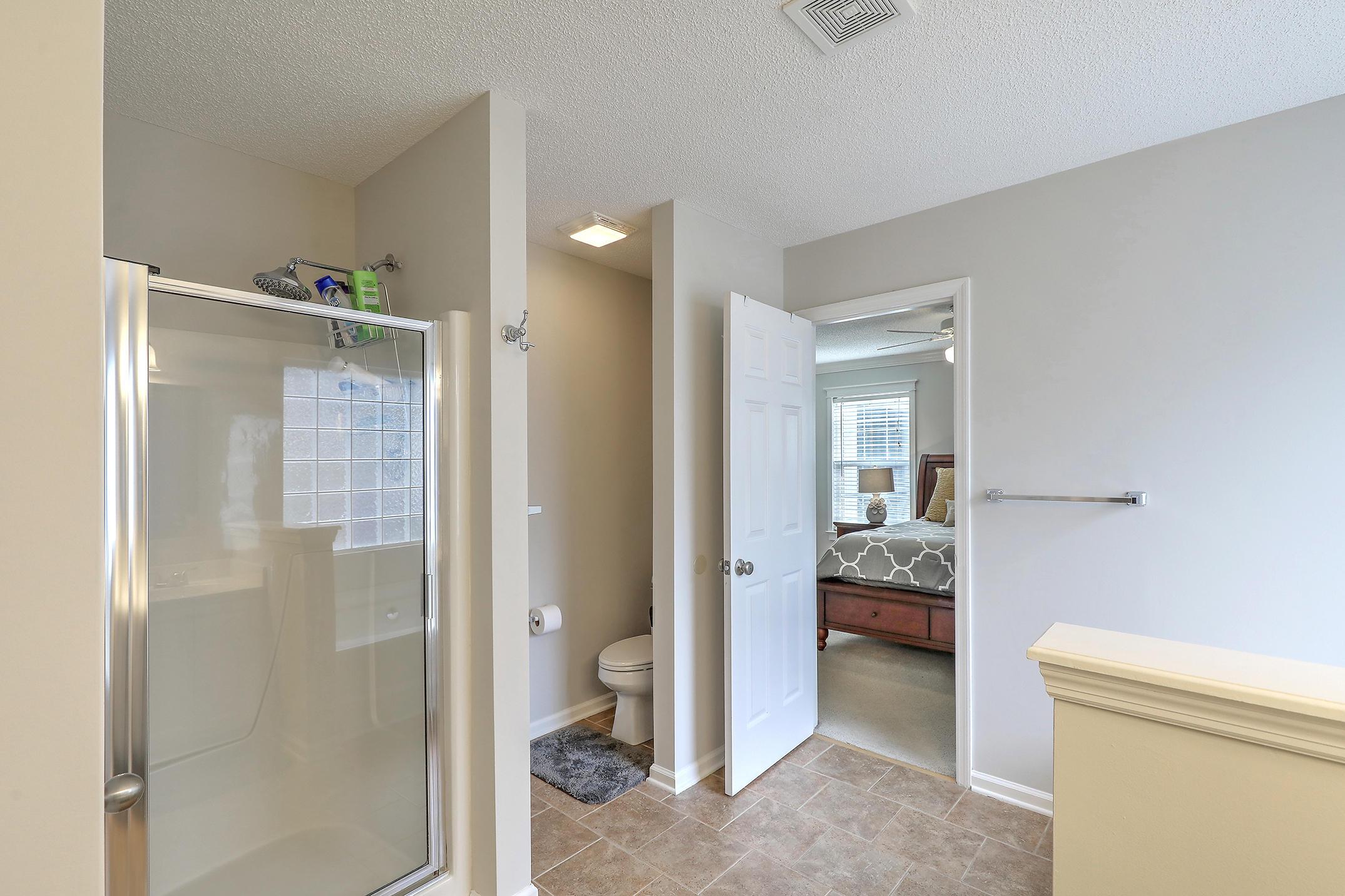 Lawton Harbor Homes For Sale - 559 Cecilia Cove, Charleston, SC - 15