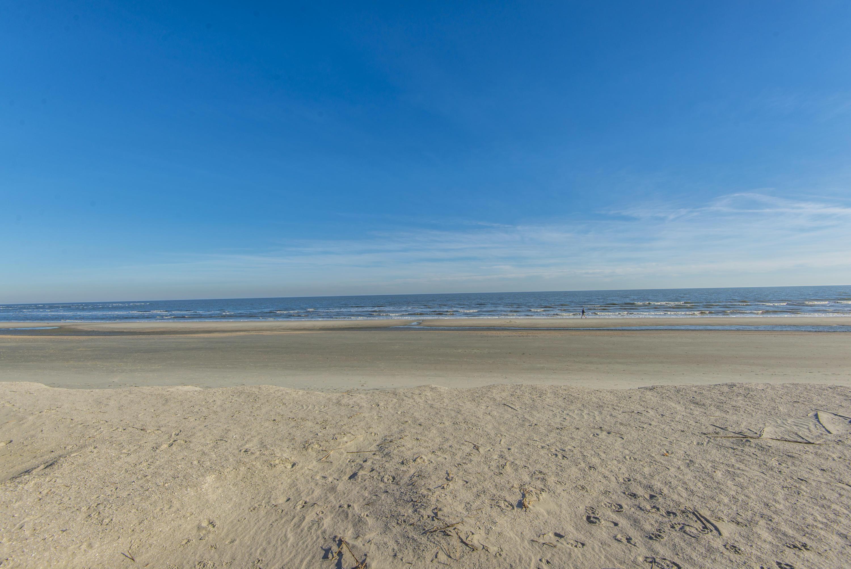 East Folly Beach Shores Homes For Sale - 2 Sumter, Folly Beach, SC - 43