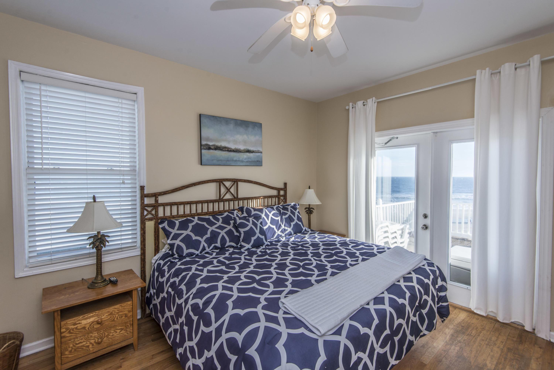 East Folly Beach Shores Homes For Sale - 2 Sumter, Folly Beach, SC - 30