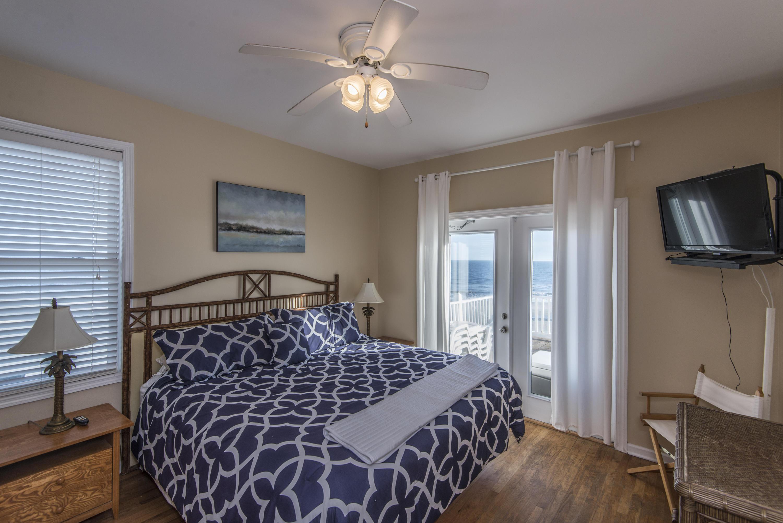 East Folly Beach Shores Homes For Sale - 2 Sumter, Folly Beach, SC - 29