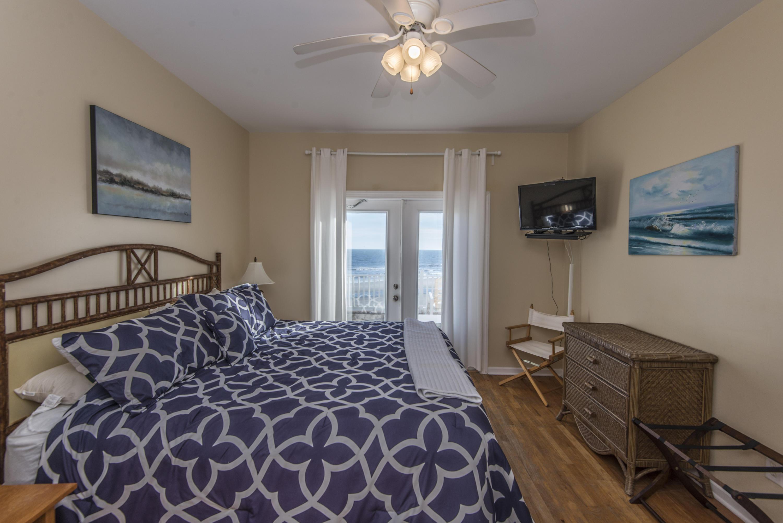East Folly Beach Shores Homes For Sale - 2 Sumter, Folly Beach, SC - 27
