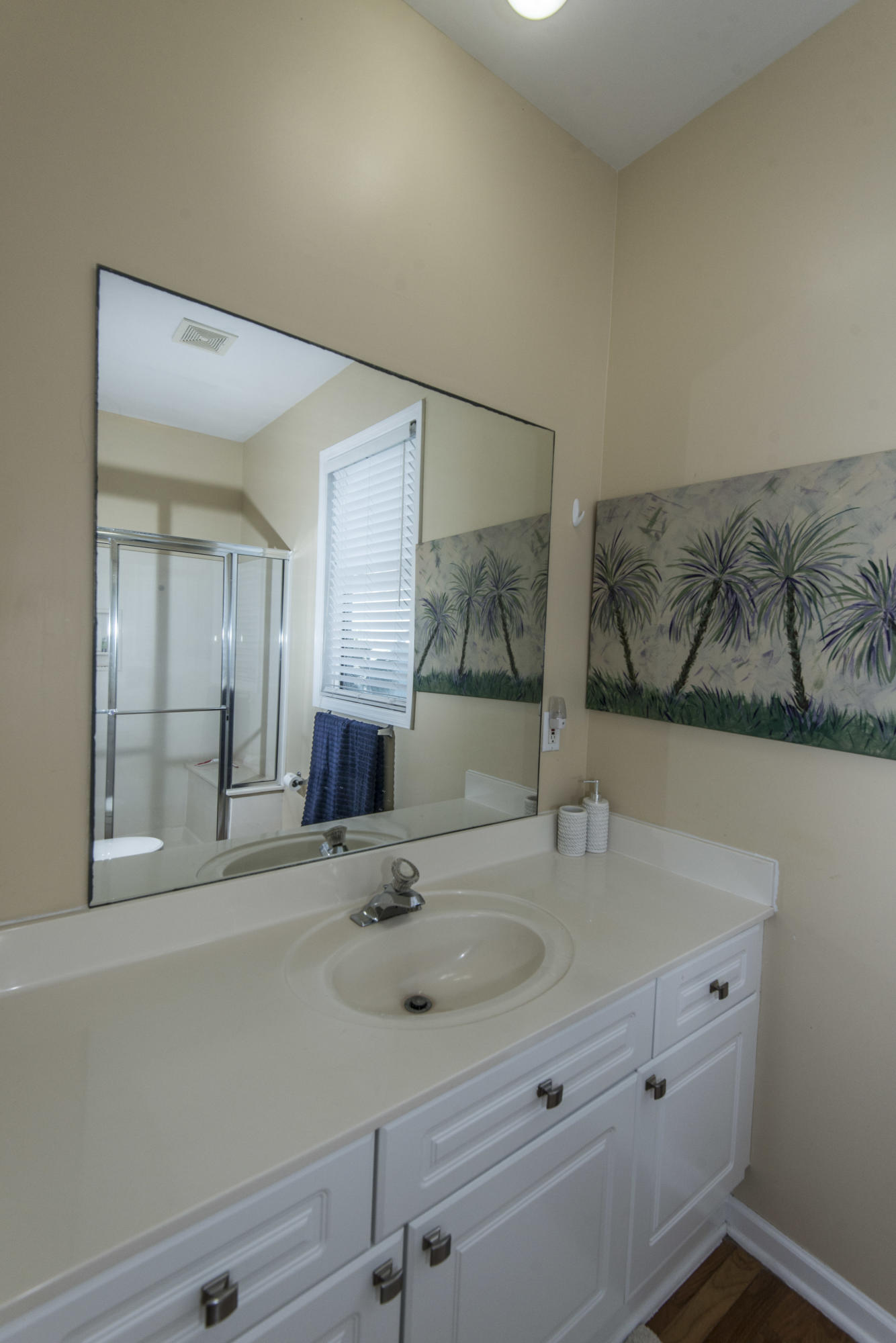 East Folly Beach Shores Homes For Sale - 2 Sumter, Folly Beach, SC - 26