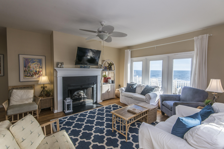 East Folly Beach Shores Homes For Sale - 2 Sumter, Folly Beach, SC - 41