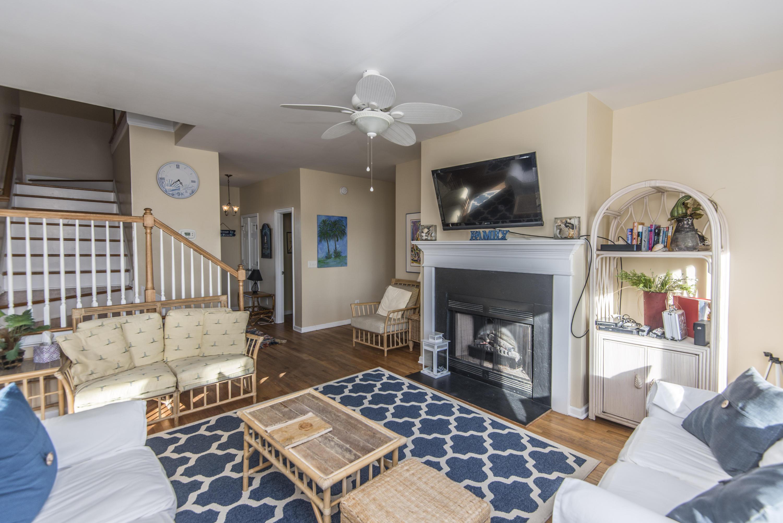 East Folly Beach Shores Homes For Sale - 2 Sumter, Folly Beach, SC - 37