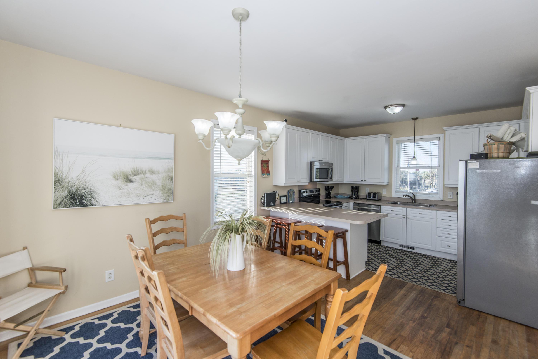 East Folly Beach Shores Homes For Sale - 2 Sumter, Folly Beach, SC - 36