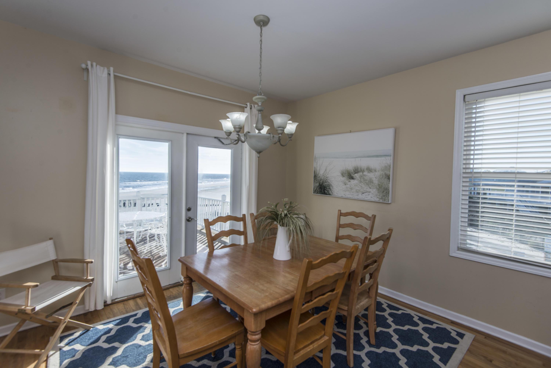 East Folly Beach Shores Homes For Sale - 2 Sumter, Folly Beach, SC - 31