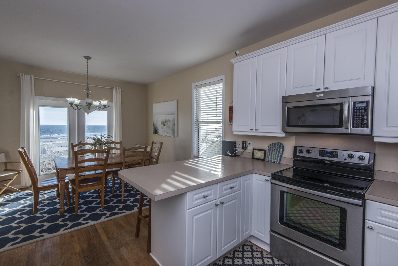 East Folly Beach Shores Homes For Sale - 2 Sumter, Folly Beach, SC - 33