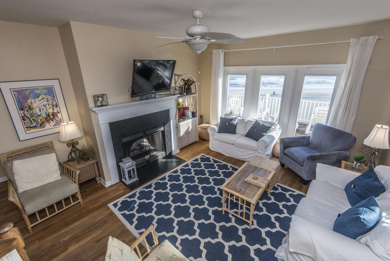 East Folly Beach Shores Homes For Sale - 2 Sumter, Folly Beach, SC - 38