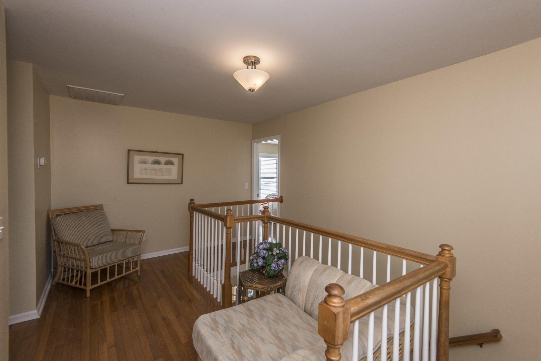 East Folly Beach Shores Homes For Sale - 2 Sumter, Folly Beach, SC - 19
