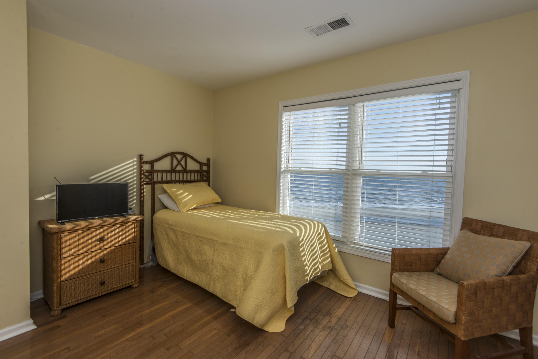 East Folly Beach Shores Homes For Sale - 2 Sumter, Folly Beach, SC - 15