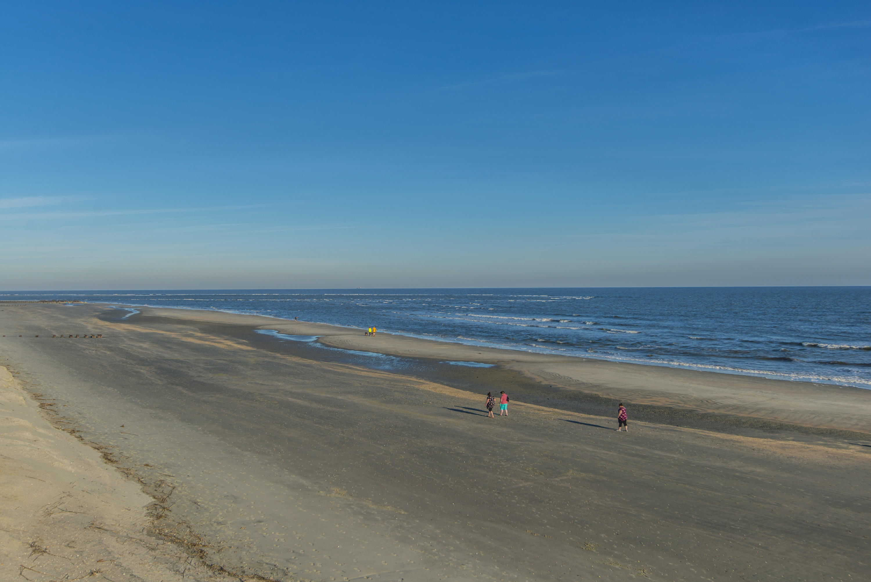 East Folly Beach Shores Homes For Sale - 2 Sumter, Folly Beach, SC - 11