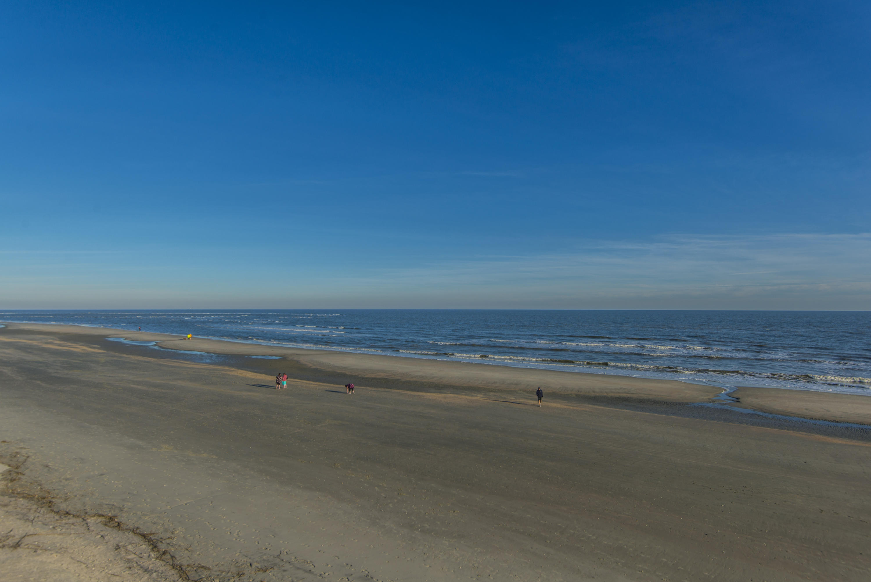 East Folly Beach Shores Homes For Sale - 2 Sumter, Folly Beach, SC - 12
