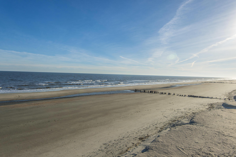 East Folly Beach Shores Homes For Sale - 2 Sumter, Folly Beach, SC - 5