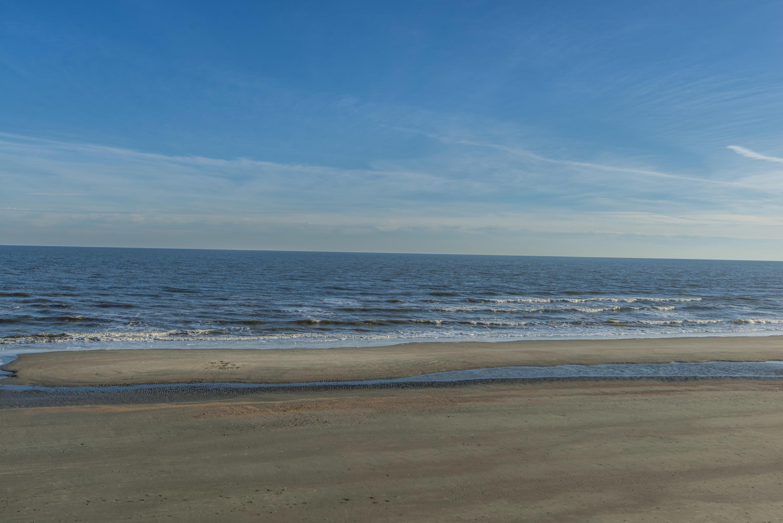 East Folly Beach Shores Homes For Sale - 2 Sumter, Folly Beach, SC - 2