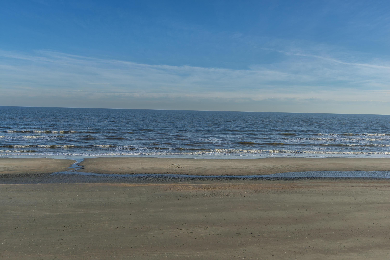 East Folly Beach Shores Homes For Sale - 2 Sumter, Folly Beach, SC - 4
