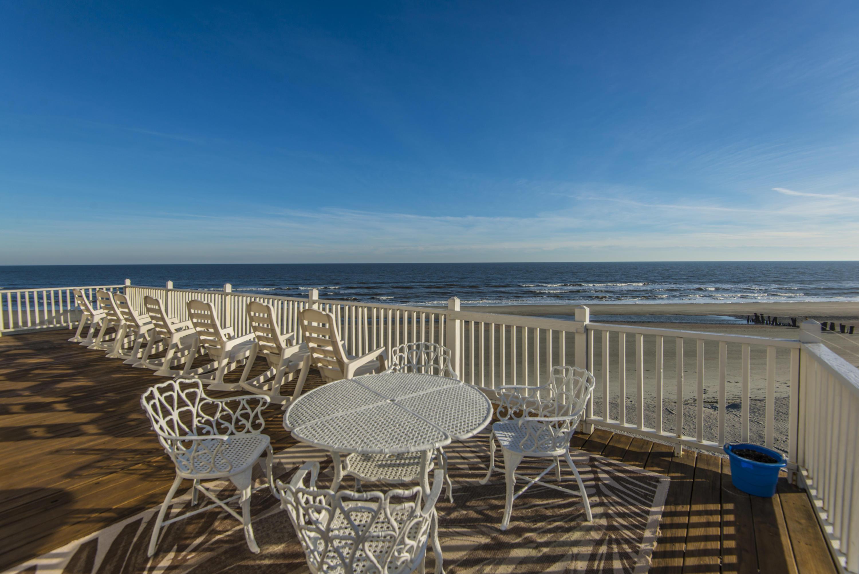 East Folly Beach Shores Homes For Sale - 2 Sumter, Folly Beach, SC - 23