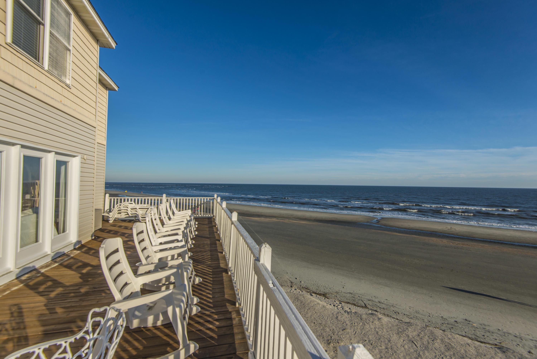 East Folly Beach Shores Homes For Sale - 2 Sumter, Folly Beach, SC - 24