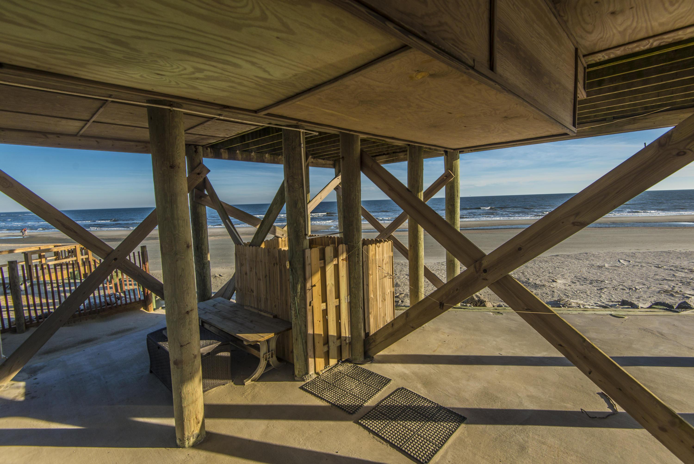 East Folly Beach Shores Homes For Sale - 2 Sumter, Folly Beach, SC - 3