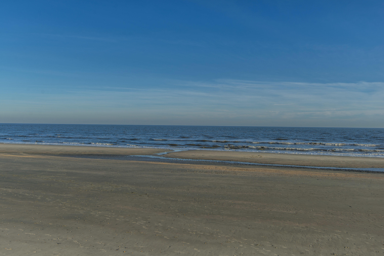East Folly Beach Shores Homes For Sale - 2 Sumter, Folly Beach, SC - 0