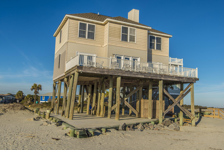East Folly Beach Shores Homes For Sale - 2 Sumter, Folly Beach, SC - 42