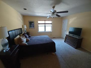 Island Bluff Homes For Sale - 886 Simpkins, Charleston, SC - 2
