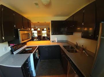 Island Bluff Homes For Sale - 886 Simpkins, Charleston, SC - 17