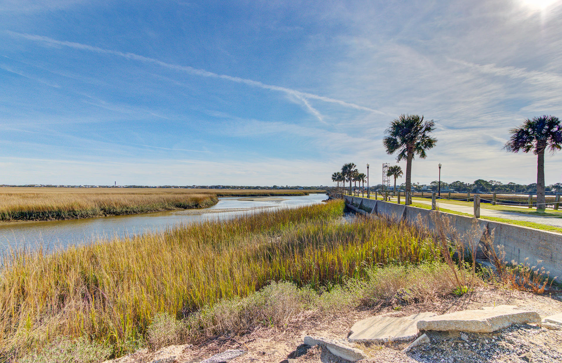 Cove Inlet Homes For Sale - 706 Nora, Mount Pleasant, SC - 11