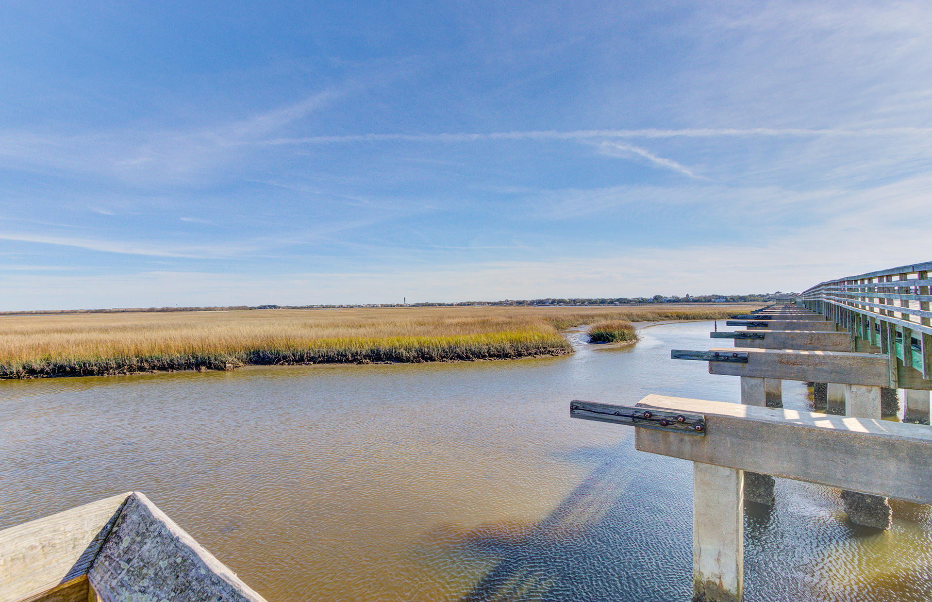 Cove Inlet Homes For Sale - 706 Nora, Mount Pleasant, SC - 10