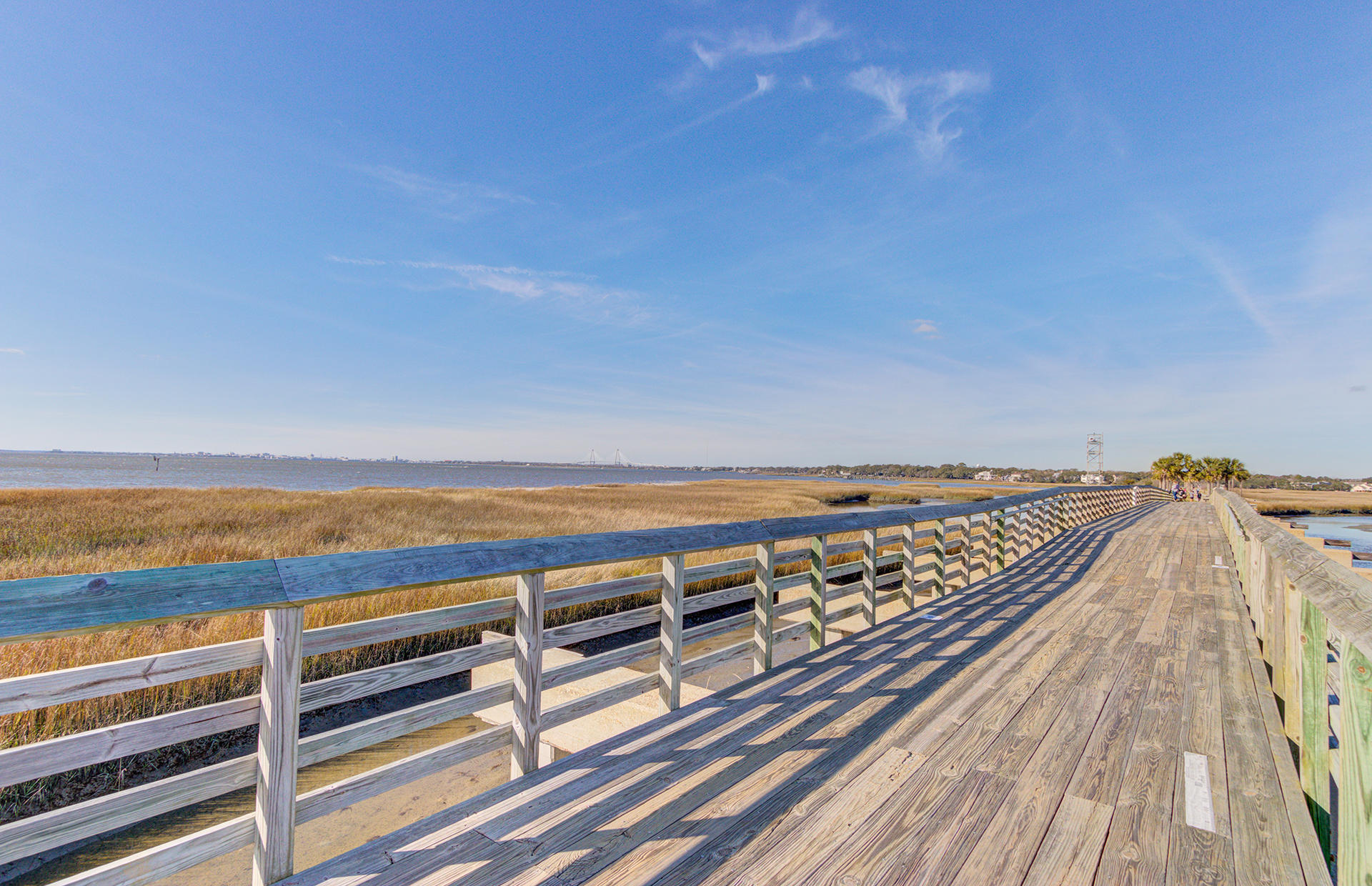 Cove Inlet Homes For Sale - 706 Nora, Mount Pleasant, SC - 7