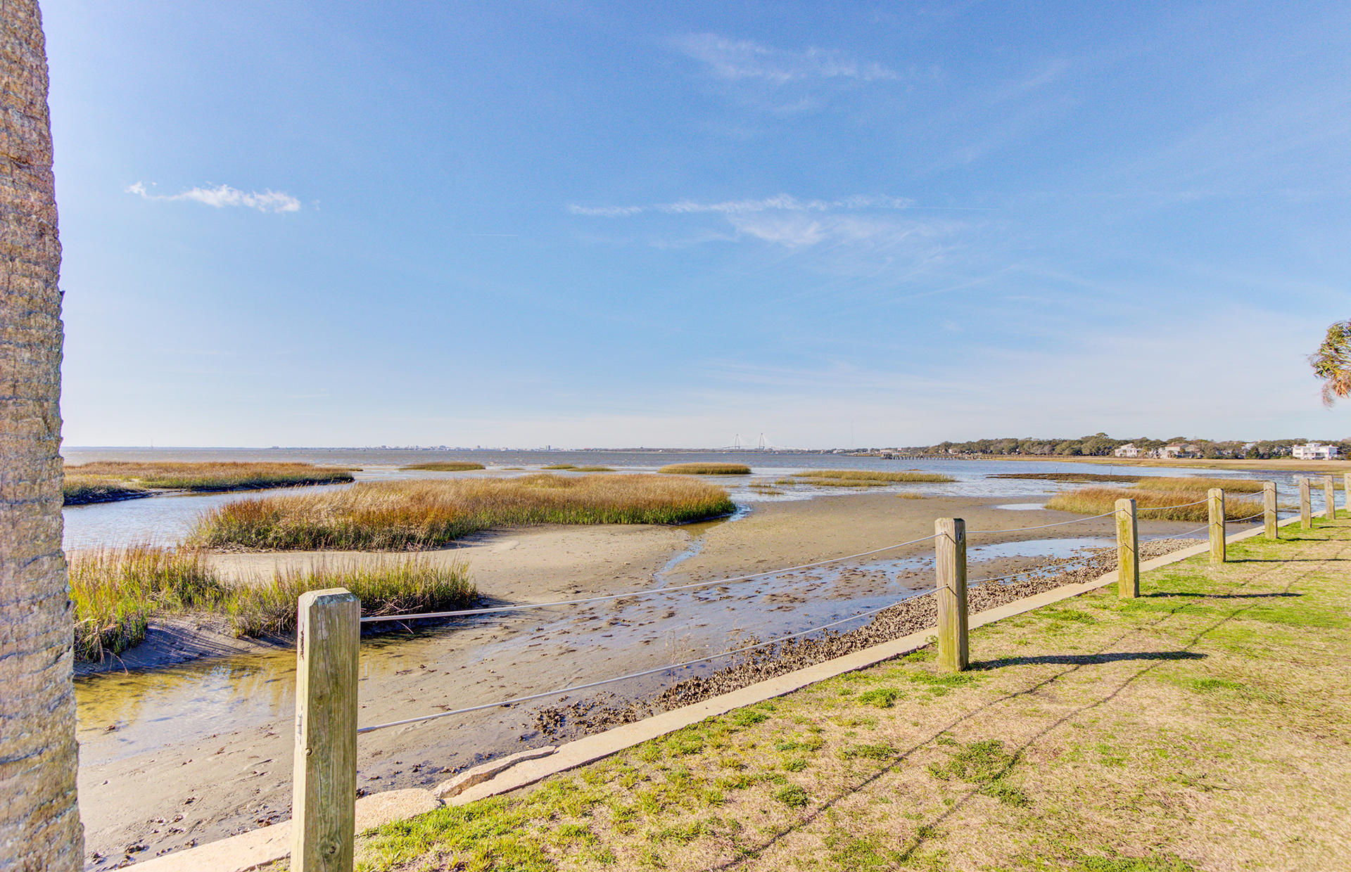 Cove Inlet Homes For Sale - 706 Nora, Mount Pleasant, SC - 4