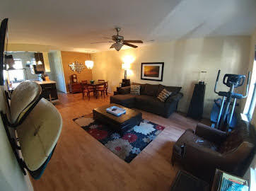 Island Bluff Homes For Sale - 886 Simpkins, Charleston, SC - 8