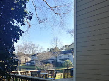 Island Bluff Homes For Sale - 886 Simpkins, Charleston, SC - 0