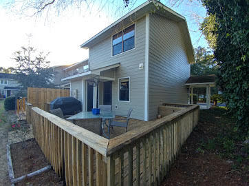 Island Bluff Homes For Sale - 886 Simpkins, Charleston, SC - 24