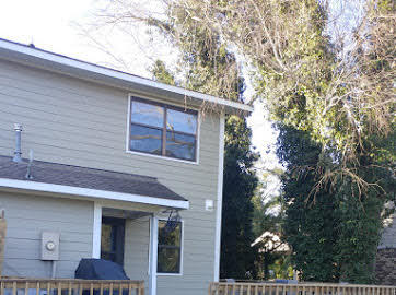 Island Bluff Homes For Sale - 886 Simpkins, Charleston, SC - 23