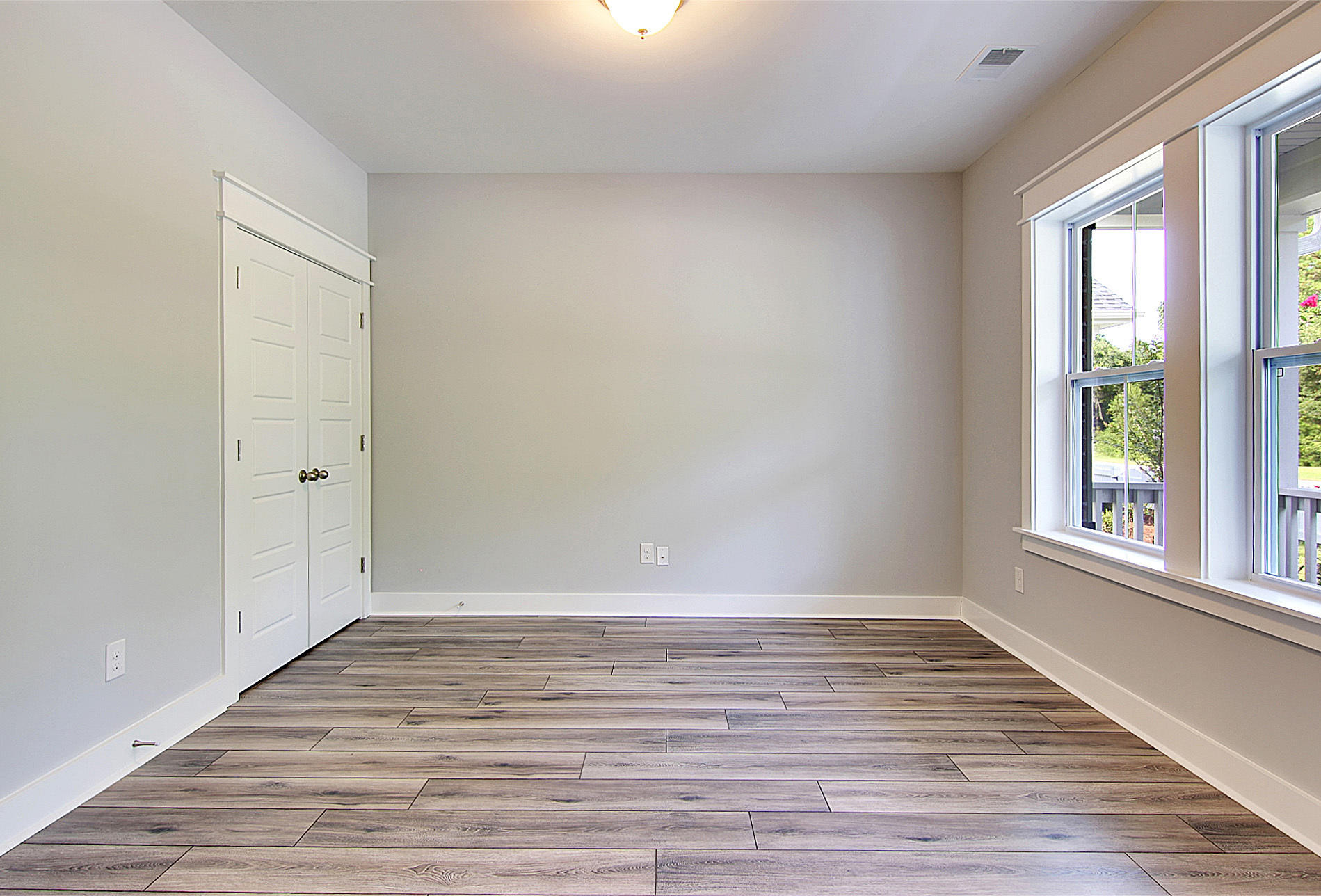 Park West Homes For Sale - 3933 Bessemer, Mount Pleasant, SC - 2