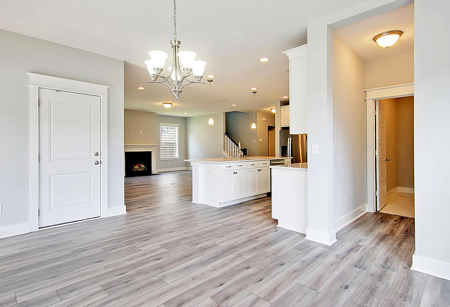 Park West Homes For Sale - 3933 Bessemer, Mount Pleasant, SC - 6