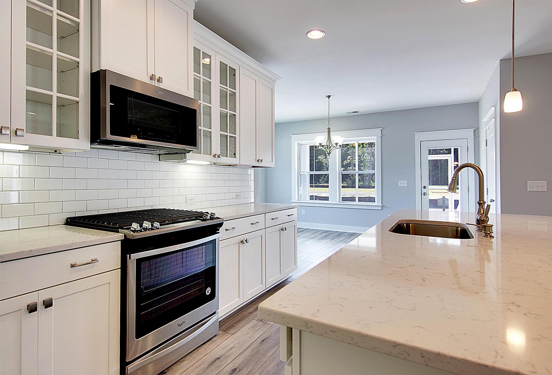 Park West Homes For Sale - 3933 Bessemer, Mount Pleasant, SC - 4