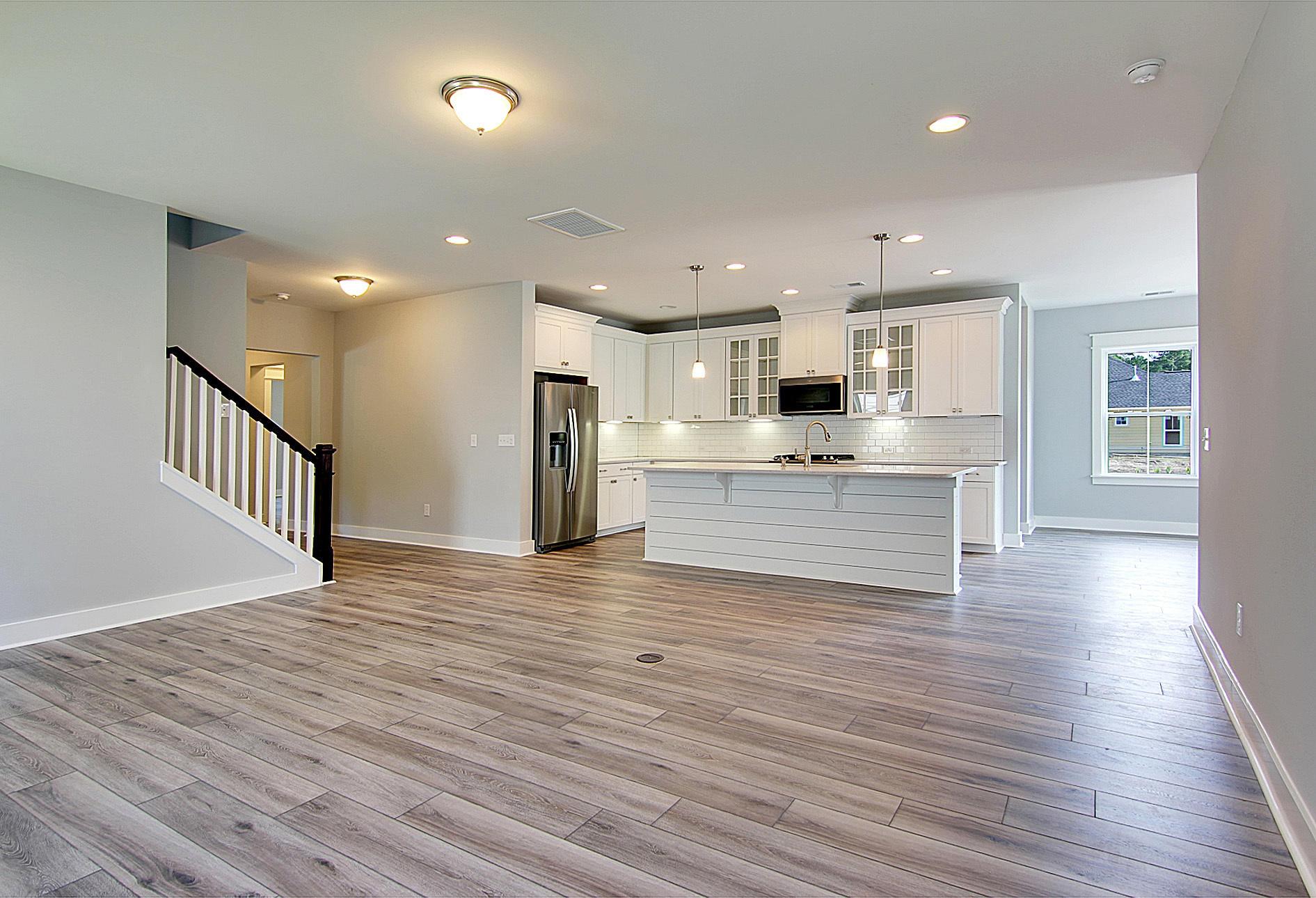 Park West Homes For Sale - 3933 Bessemer, Mount Pleasant, SC - 3